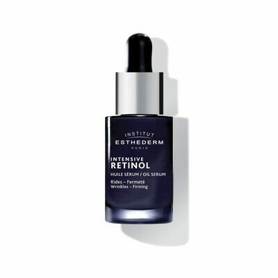 Intensif Rétinol sérum 15ml