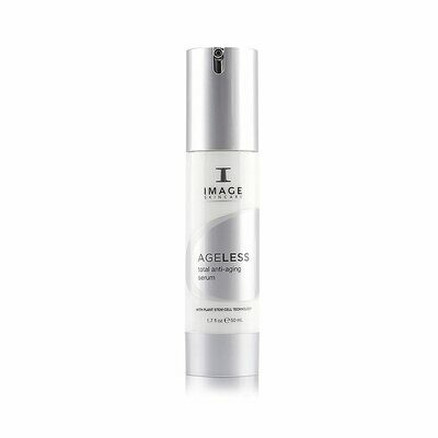 Serum total 50ml