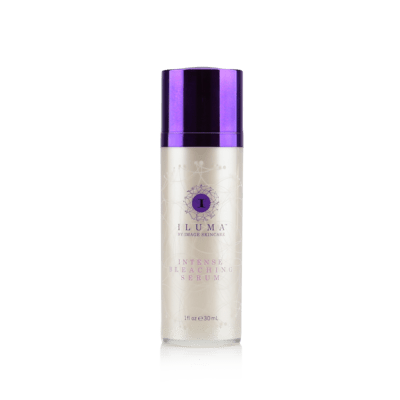 Intense bleaching sérum 30ml
