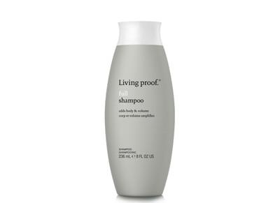 Shampoing full 236ml