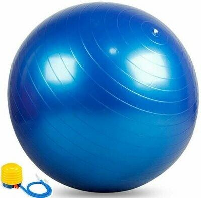 Fitness Aerobic Ball