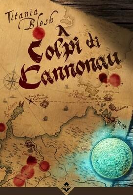 A Colpi di Cannonau - Ebook