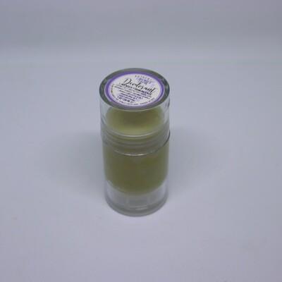 Lavender Frankincense