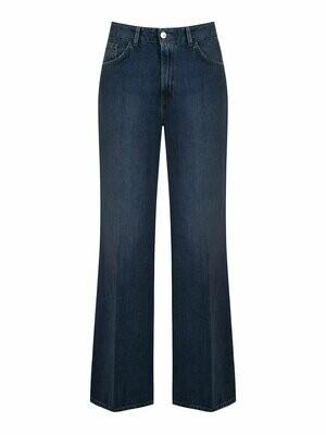 Jeans Miss Miss