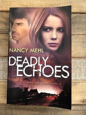 Deadly Echos