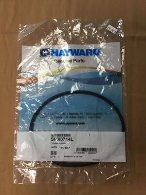 Cover O-ring SPX0714L