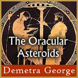The Oracular Asteroids