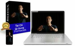 Curso de Formación de Instructores en Tai Chi & Qi Gong