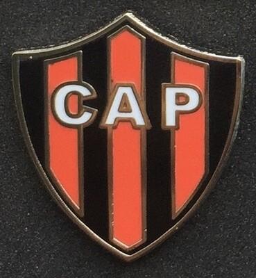 CA Patronato (Argentina)