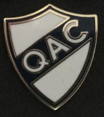 Quilmes AC (Argentina)