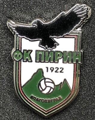 FK Pirin Blagoegrad (Bulgaria)