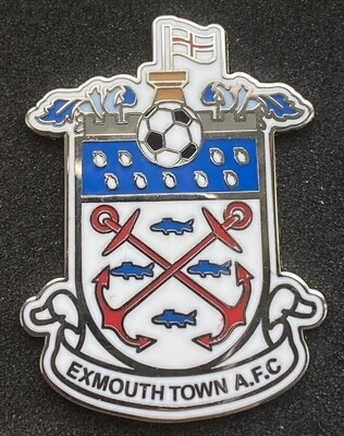Exmouth Town FC (England)