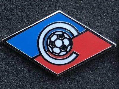FC Septemvri Sofia (Bulgaria)