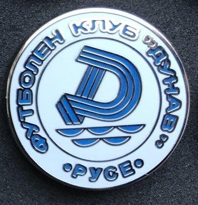 FC Dunav Ruse (Bulgaria)
