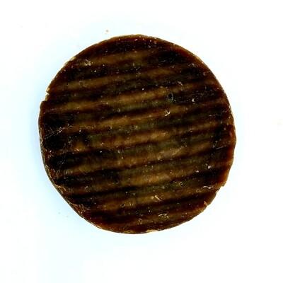 Old Fashioned PineTar Soap