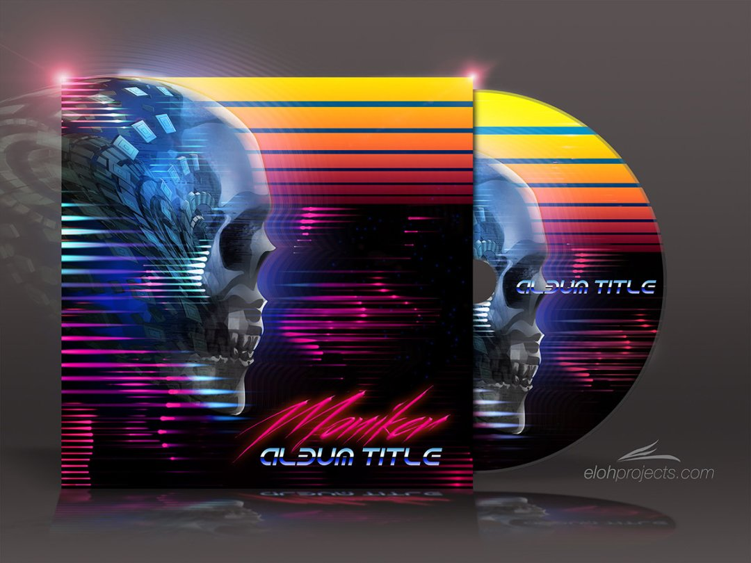Synthwave1