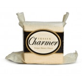 Sussex Charmer cheese (200g)