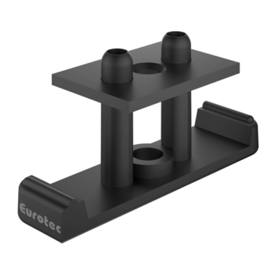 Hidden Decking Fixings including Self Drilling Screw