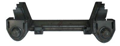 Model A Mustang II crossmember kit