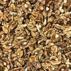 Cerneaux de noix g (non salées) 1 Kg