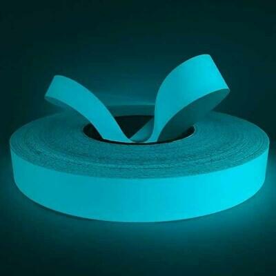 MoonGlow Blue Glow Tape