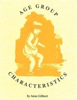Age Group Characteristics