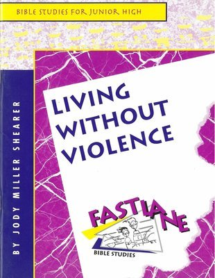 Living Without Violence