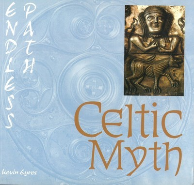 Celtic Myth (Endless Path)