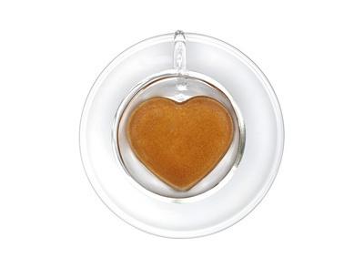 COFFEE SET - YOU & ME