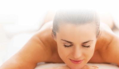 Forfait de 6 soins Relaxant