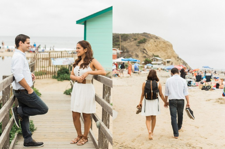 Lakso-Engagement-Photography-Crystal-Cove-California-31