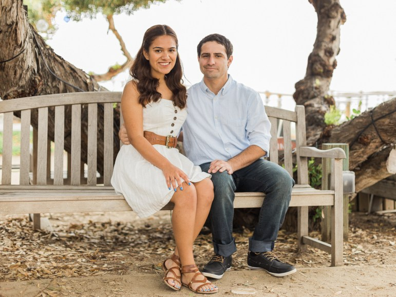Lakso-Engagement-Photography-Crystal-Cove-California-7