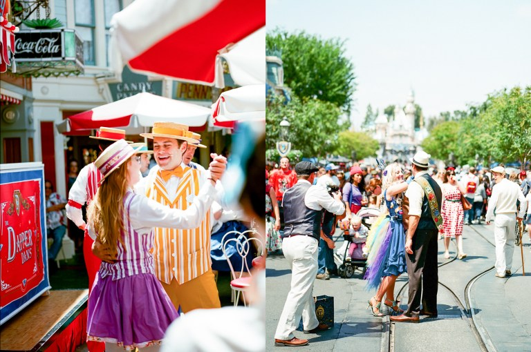 Dapper-Days-Disneyland-Family-Photography-McDonald-Family-15
