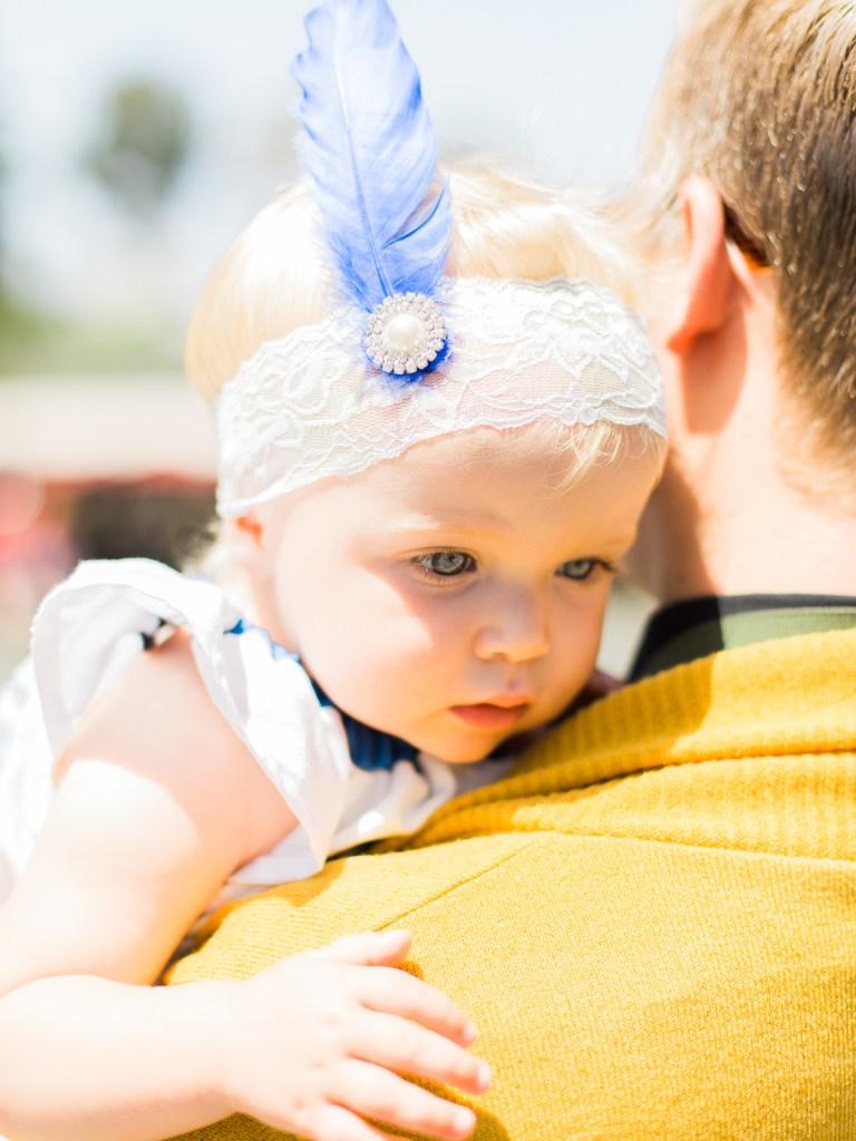 Dapper-Days-Disneyland-Family-Photography-McDonald-Family-6