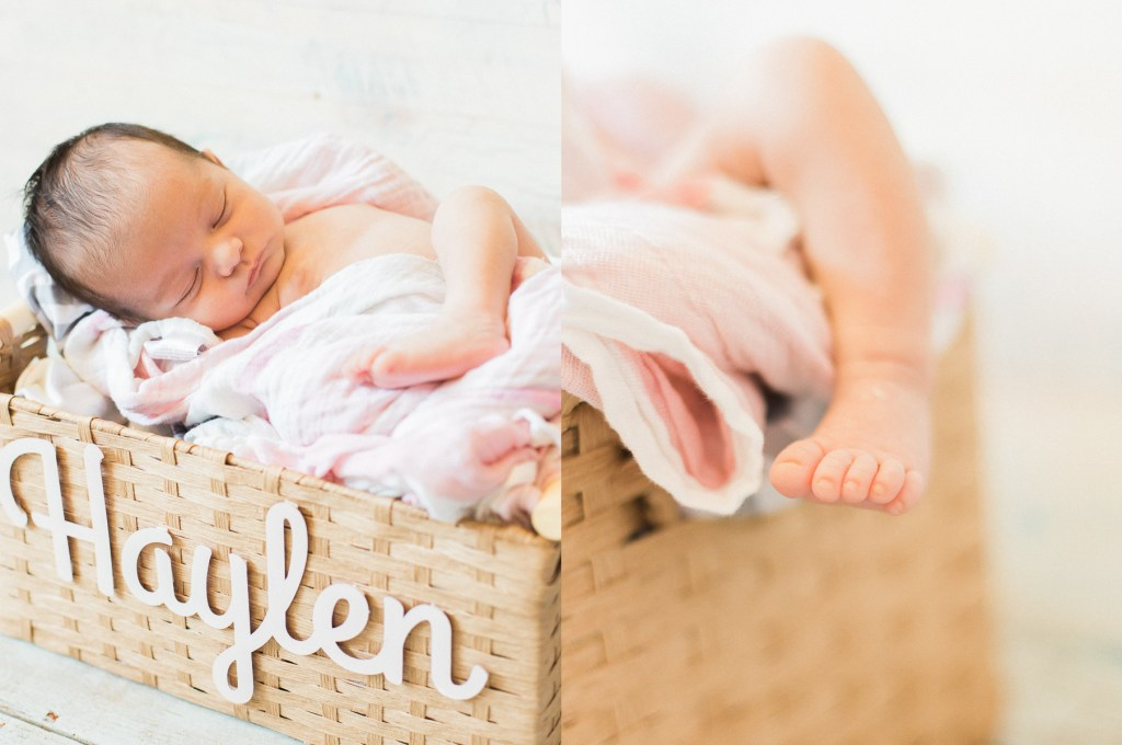 derek-campanile-newborn-photography-1