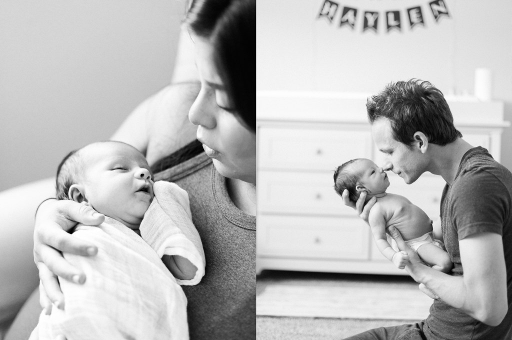 derek-campanile-newborn-photography-2