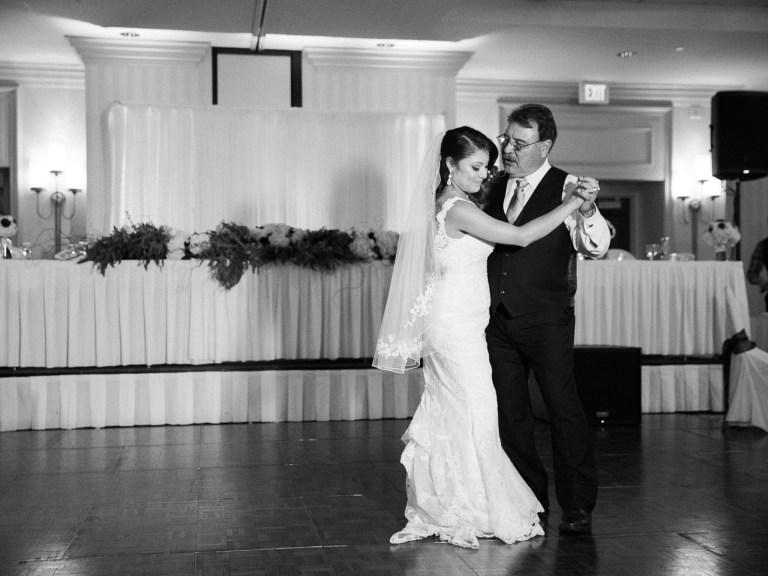raymondo-wedding-anaheim-majestic-garden-hotel-102