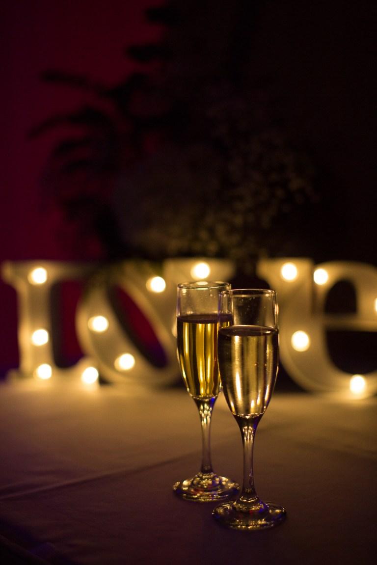 raymondo-wedding-anaheim-majestic-garden-hotel-125