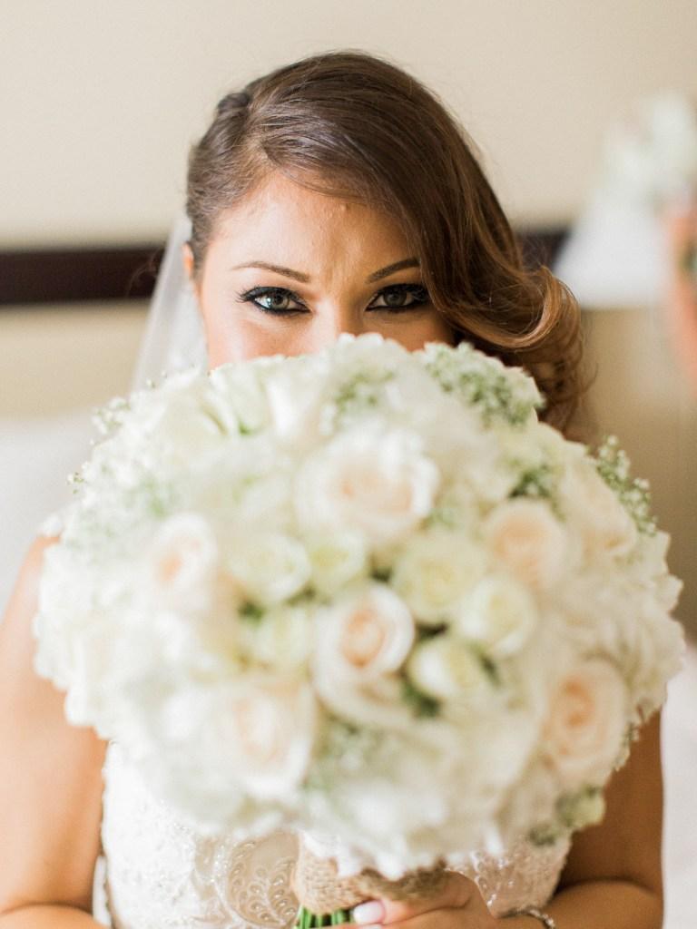 raymondo-wedding-anaheim-majestic-garden-hotel-31