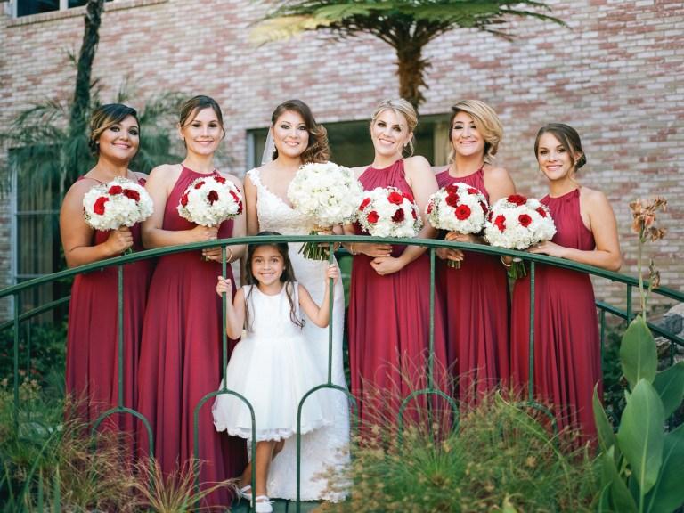 raymondo-wedding-anaheim-majestic-garden-hotel-36