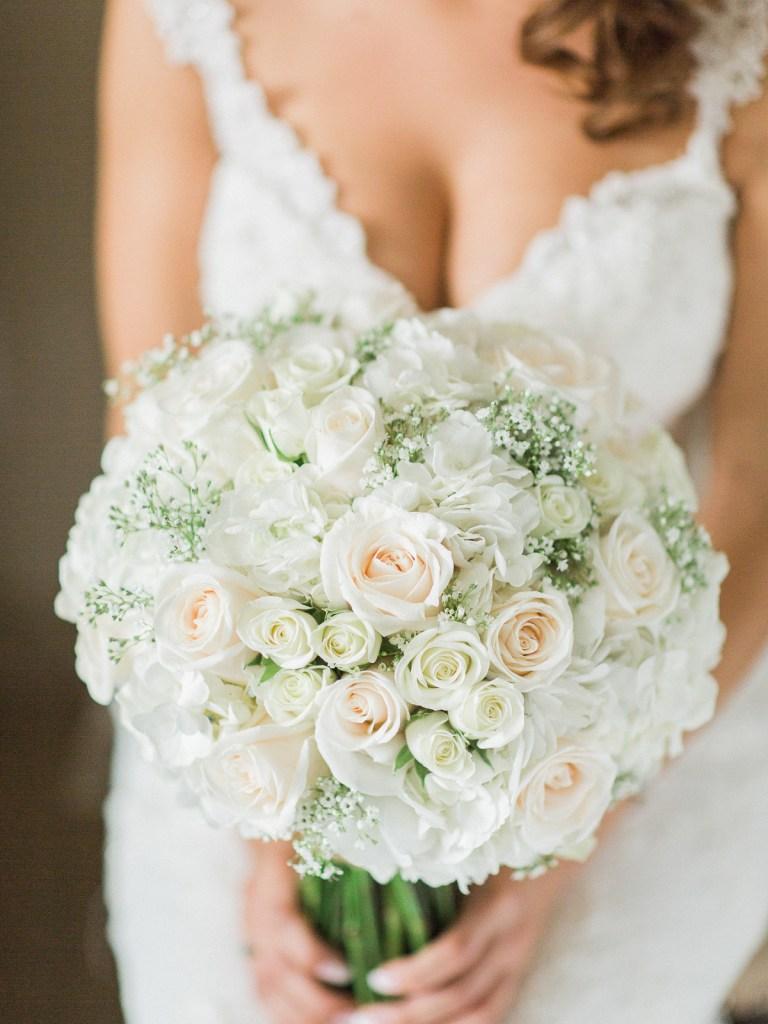 raymondo-wedding-anaheim-majestic-garden-hotel-40