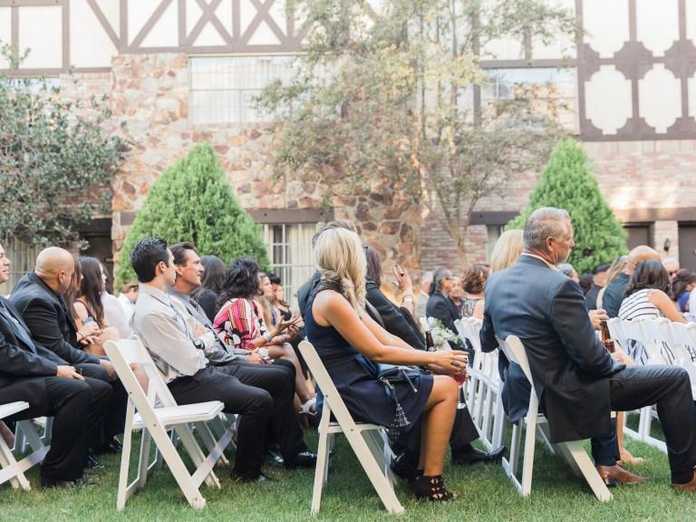 raymondo-wedding-anaheim-majestic-garden-hotel-57