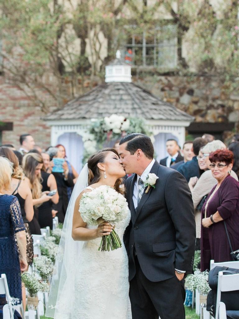 raymondo-wedding-anaheim-majestic-garden-hotel-73