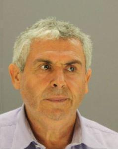 Talal Ali Chammout