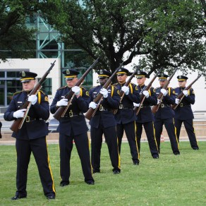 Police Memorial 2011 124 (2)