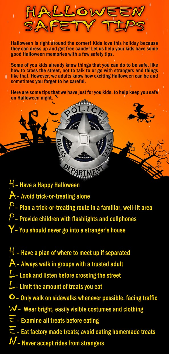 HALLOWEEN SAFETY TIPS 2016 v3.jpg