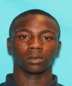 Victim: Darrius Neal B/M/25