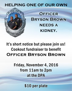 bryson-brown-fundraiser-3
