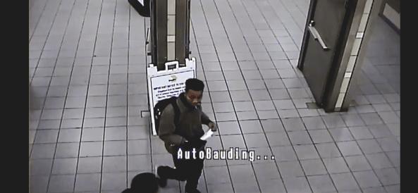 suspect-grey-khaki-jacket