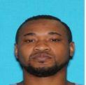 Victim: Fredrick Ware
